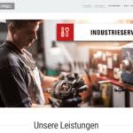 Pauli-GmbH
