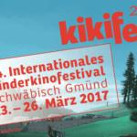 kikife24